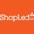 Shop LED (@shopled) Avatar