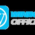 Winbox  (@winbox) Avatar