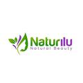 Naturilu EGF Serum (@naturiluegfserum) Avatar