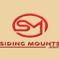Siding Mounts (@sidingmount) Avatar