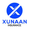 Xunaan Inc (@xunaan) Avatar