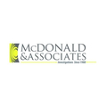 McDonald & Associates: Private Investigator Seattl (@mcdinvestigator) Avatar