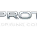 Proton P (@protonpakistan) Avatar