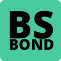 BS Bond (@bsbondcleaning) Avatar