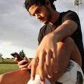 Abdullah Arif (@abdullaharif_18) Avatar