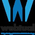 Webtual Technologies Pvt Ltd (@webtual) Avatar