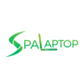 Spalaptop (@spalaptop) Avatar