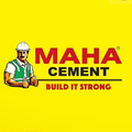 Maha Cement (@mahacement) Avatar