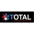 Best Commercial Refrigeration Repair  (@totalrefrigerationservices) Avatar
