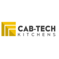 Kitchen Cabinet Makers (@cab-techkitchens) Avatar