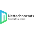nettechnocrats (@nettechnocrat21) Avatar
