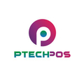 PtechPOS (@ptechpos) Avatar