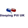 Sleeping pill Uk (@sleepingpilluk) Avatar