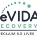 ReVIDA Recovery® - Knoxville (@revidaknoxville) Avatar