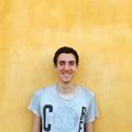 Karl Livle (@karslynblaklee) Avatar