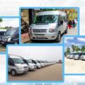 Vân Hải - Thuê xe du lịch xe theo tháng giá rẻ (@dichvuchothuexegiare) Avatar