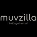 Muvzilla (@muvzilla) Avatar