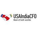 USAIndiaC (@usaindiacfo) Avatar
