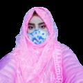 Maria A (@mariaalom) Avatar