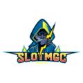 slotmgc (@slotmgc0) Avatar