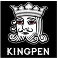 Kingpen (@kingpen) Avatar