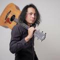 Felix Irawan (@felixirawan007) Avatar