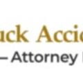 Truck Accident Injury Attorney Law Firm (@truckattorneylaw) Avatar