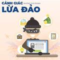 Luadao.info - Website Đánh Giá Thông Tin Lừa Đảo T (@luadaoinfo) Avatar