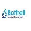 Bottrell Medical (@bottrellmedical) Avatar