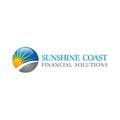 Mortgage Broker Sunshine Coast (@sunshineloans) Avatar