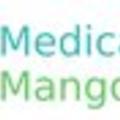 Medical Zone Mango Hill (@medicalzonemangohill) Avatar