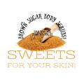 Brown Sugar Body Scrubs LLC (@brownsugarbodyscrubs) Avatar