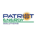 Patriot Energy Solutions (@patriotenergy) Avatar
