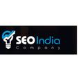 SEO India Company (@seoindiacompany) Avatar