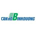 Căn hộ chung cư Bình Dương (@canhochungcubinhduong) Avatar