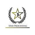 Five star processing (@fivestarprocessing36) Avatar