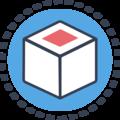 CustomerSuccessBox (@customersuccessbox00) Avatar