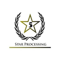 5 Star Processing (@star5processings) Avatar