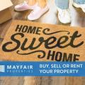 Mayfair London Properties (@mayfairproperties) Avatar