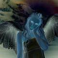 Blue Angel Hydra (@angelagoode) Avatar