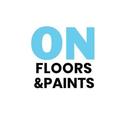 On Floors & Paints (@onfloorsandpaints) Avatar
