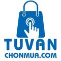 Tư V (@tuvanchonmua) Avatar