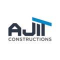 Ajit Constructions (@ajitconstructionsau) Avatar