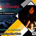 Rahul Shastri (@loveproblemsolutionwithoutmoney) Avatar
