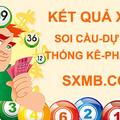 KQXSMB - XSMB - XS (@ketquasoxomb) Avatar