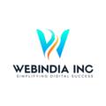 Webindia INC (@webindiainc) Avatar