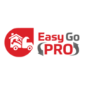 EasyGo Pro LLC (@easygopro06) Avatar