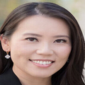 Jennifer C. Fu (@amityrosemead) Avatar