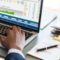 Analytics Marketplace (@analyticsmarketplace) Avatar