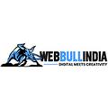 Webbull  (@webbullindia21) Avatar